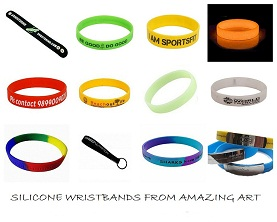silicone wristband in Nagpur,wristband manufacturer,wristband supplier,silicone wristband