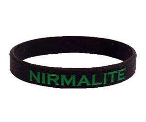 engraved silicone wristband,manufacturer & supplier,Amazing Art