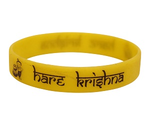 debossed wristband for election,debossed bracelet for elections,engraved bracelet for election,promotional engraved bands for elections