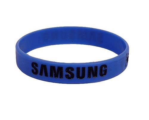 rubber wristband,cheap wristband,rubber bracelet,wristband,promotional wristband