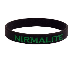 debossed wristband,engraved bracelet,debossed rubber wristband,debossed rubber bracelet