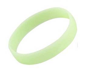 Silicone Wristband Manufacturer