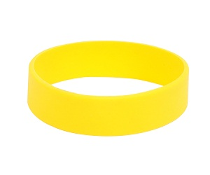 silicone Bracelet maker,wristband maker,wrist band maker,rubber band maker
