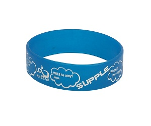promotional kids wristband,promotional kids bands online,kids wristband manufacturer,Kids bracelets Manufacturer