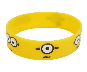 wristband for kids, here is the image of kids wristband manufactured at amazing art
