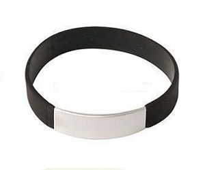 Promotional metal strip wristband,Promotional metal strip bracelet,Promotional metal strip wristband,Promotional metal strip bracelet