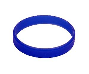 plain silicone wristband,manufacturer & supplier,Amazing Art