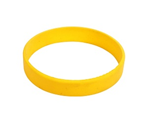 Custom Bracelet manufacturer,Custom wristband manufacturer,Custom wrist band manufacturer,Custom rubber band manufacturer