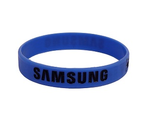 be-bossed wristband in Tamil Nadu